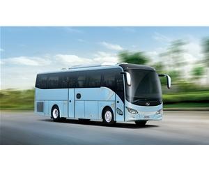 45座到55座企事业班车 旅游用车